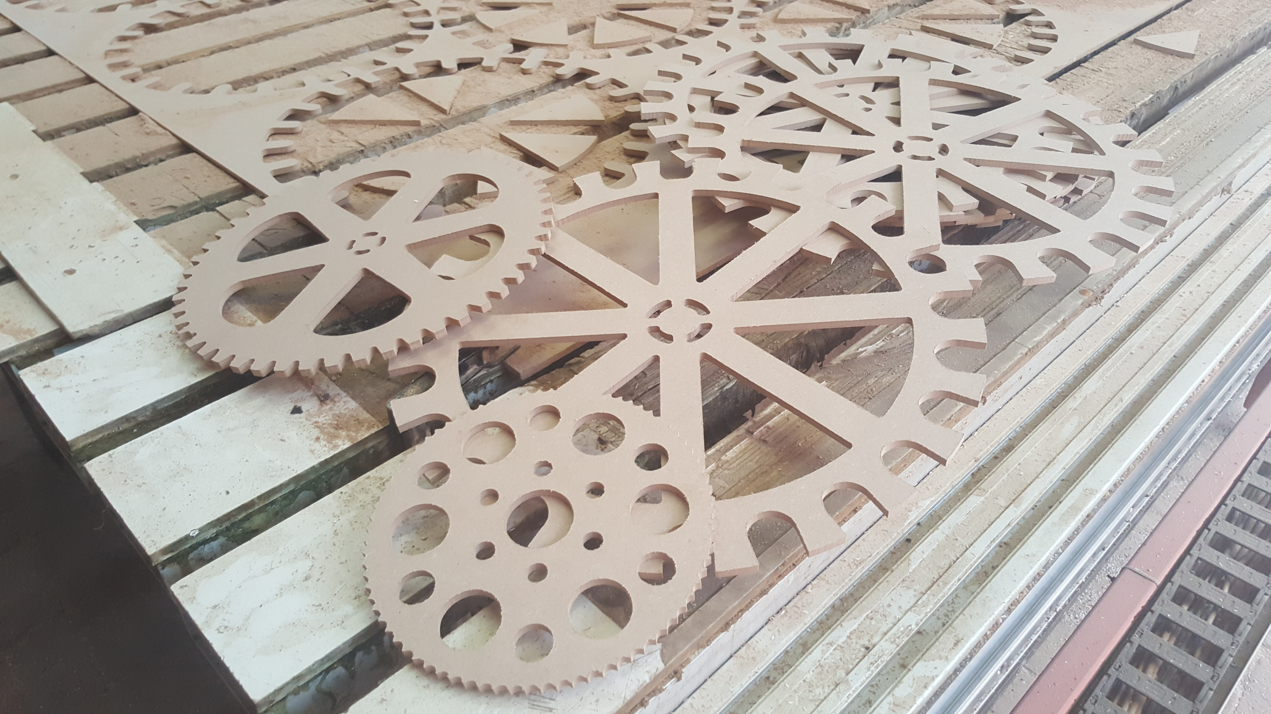 cnc-profile-cutting
