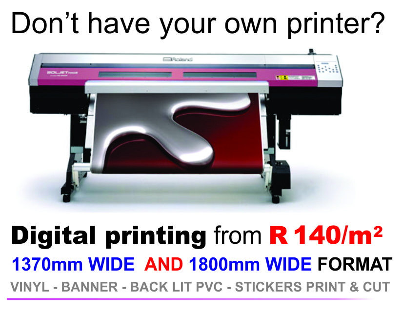 digital-printing-large-format